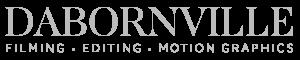 DabornVille logo